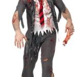 nerd_zombie_men