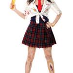 zombie_nerd_costume