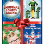 best_christmas_movies_for_kids