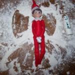 elf on a shelf 3