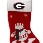 uga_stockings