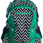 chevron_backpack