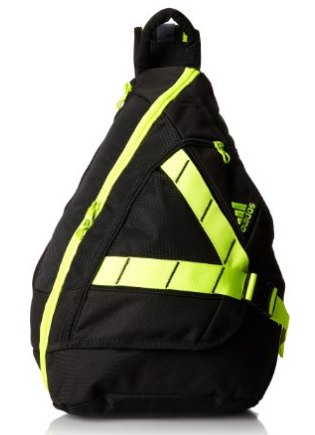 One Strap Backpack For School | Crazy Backpacks