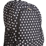 black_and_white_polka_dot_backpack