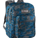 boys_backpack_with_lifetime_warranty