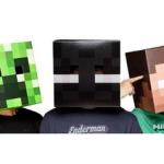minecraft_costumes