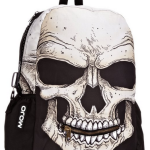 skull_backpacks_for_boys_and_girls