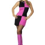 70s_womens_costumes