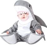 baby_boy_halloween_costumes