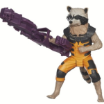 guardians_of_the_galaxy_toys