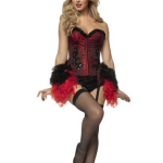 showgirl_costumes