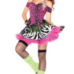 80s_halloween_costumes