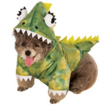 dog_dinosaur_costume