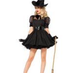 sexy_plus_size_witch_costume