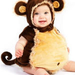 baby_monkey_halloween_costume