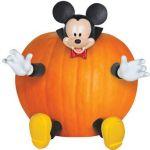 disney_pumpkin_pushins