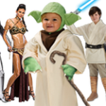 group_costumes_for_3