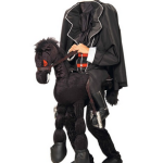 headless_horseman_costumes