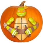 pumpkin_push_ins