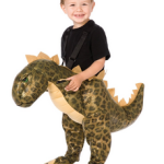 ride_on_dinosaur_costume