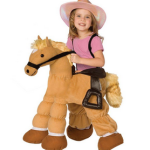 ride_on_horse