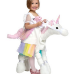 ride_on_unicorn_costume