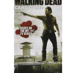 walking_dead_card_games