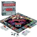 walking_dead_monopoly