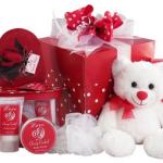 valentines_gift_baskets