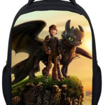 how_to_train_your_dragon_backpack