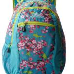 teal_backpacks
