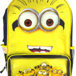 minion_backpacks_for_school