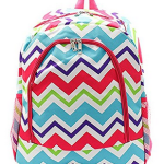 multi_color_chevron_backpack