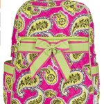 paisley_backpack_for_school