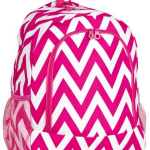 pink_chevron_backpacks