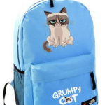 grumpy_cat_backpack