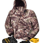 battery_heated_jacket