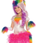 unicorn_costume_for_girls