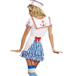 sailor_pin_up_girl