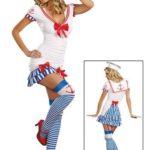 sailor-pin-up-costume